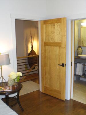 Bio Poly for wood, floors, log homes, furniture, fine wood working
